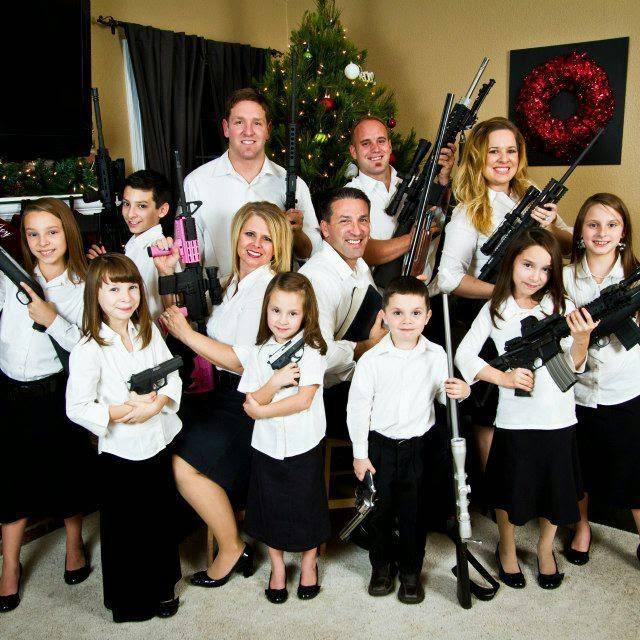 A-Family-Of-Gun-Owners-fired-on-a-home-invader-and-killed-him-photo-credit-Pic-Pedia.jpg