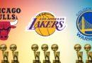 NBA three-peat 2019