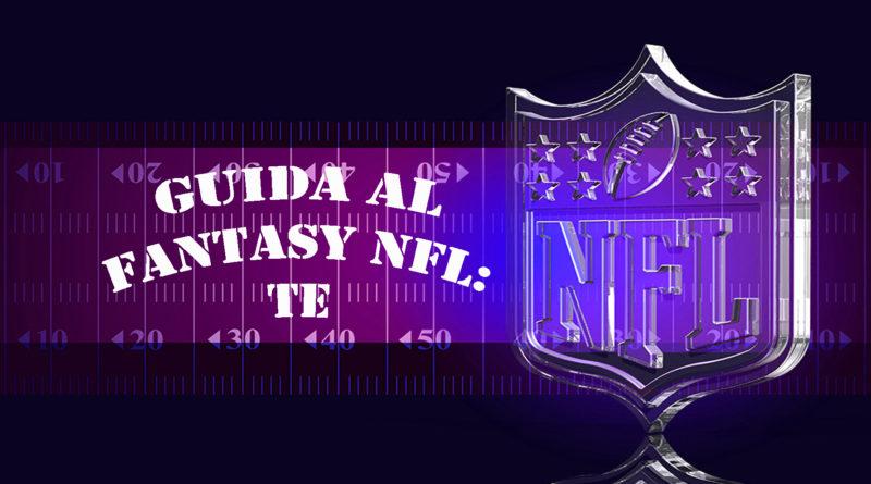 Fantasy NFL WR